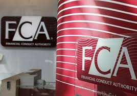 Image result for fca regulations buy now pay later borrowing