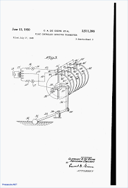 1984 dodge ram wiring diagram wiring diagram 85 dodge truck wiring diagram dodge ram 1500 electrical