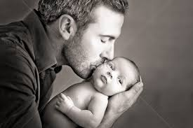 A Father's Love Family People Pixoto Interesting Father Love