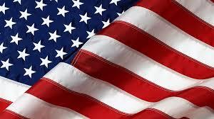 American Flag Website Background American Flag Website Background Magdalene Project Org