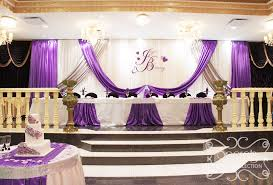 ... Wedding Backdrop Decoration Projects Ideas 7 1000 Images About Reception  Backdrop On Pinterest ...