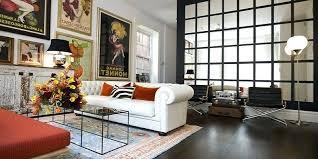 decoration home interior. Home Interior Decoration Catalog Interiors Design Free T