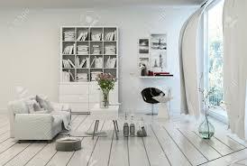 Modern Black And White Living Room Brilliant Black And White Living Room And White Living Room 18659