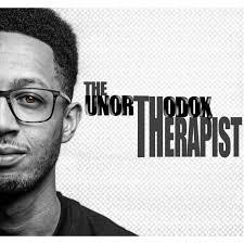 The Unorthodox Therapist