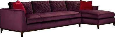 left arm chaise snug left arm chaise right arm chaise left arm facing chaise sofa