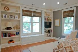 master bedroom built ins bedroom built ins master bedroom built in bookcases bedroom built ins design