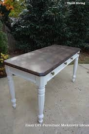 new great tips and diy ideas for furniture makeover furnitureideas diyideas