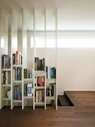 Stylish Bookshelf Room Divider Top 25 Ideas About Room Divider Bookcase On  Pinterest Studio