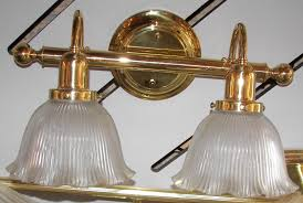cl clearance bathroom lightsfixture etc brass bathroom lighting fixtures