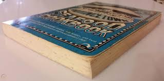 1st ed Provincetown Seafood Cookbook ...
