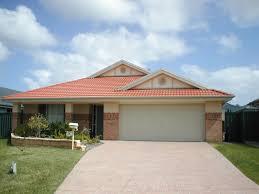 property 107734611 hamlyn terrace nsw