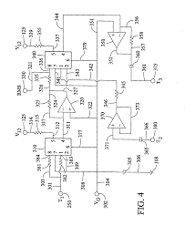Tool box parts list sh3me bose audio cable wire diagram us20060244522a1 20061102 d00004 tool box parts list sh3mehtml yamaha 1100 engine diagram