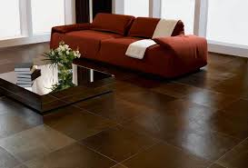 amazing tile flooring ideas for living room top interior home design ideas with tile living room