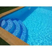 olympic size swimming pool. Olympic Size Swimming Pool Construction Service Olympic Size Swimming Pool .