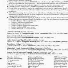 Resume Austin Tx Archives Wp Landingpages Com Austin Resume