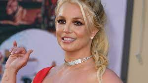 Britney Spears' father to step down ...