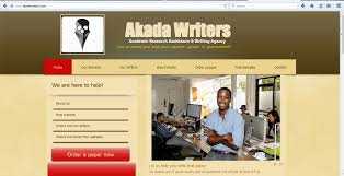 akada writers employment window is open again for lance and offline academic research data analysis blog and article writing essays writing etc fill the contact form on akadawriters com and you will be