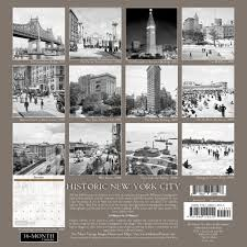 historic new york city 2017 wall calendar  on new york in art wall calendar 2017 with historic new york city 2017 wall calendar 9781680110555
