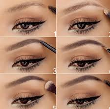 how to get the thickest eyebrows dr usha rajagopal how to get the thickest eyebrows