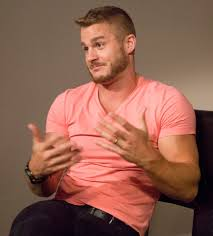 Austin Armacost 7 things you didn t know about the Celebrity Big.