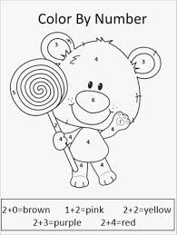 Coloring Pages Coloring Pages Free Collection Of 2nd Grade