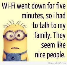 Funny Brother Quotes Fascinating 48 Funny Brother Quotes48 Thinking Meme