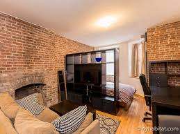 one bedroom apartment nyc. nice one bedroom apartment nyc and r