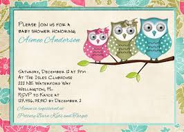Baby Shower Invitations For Boy Free Templates Printable Owl Baby Owl Baby Shower Invitations For Boy