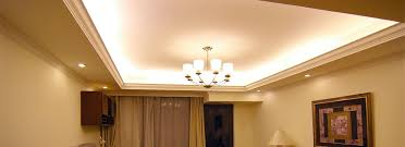 coved ceiling lighting. Coved Ceiling Lighting And Cove Designs With Light 960x350px