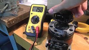 how to wire a variac how to wire a variac
