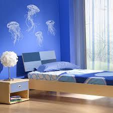Las Vegas Bedroom Accessories Bedroom Bedroom Decor Kid Bedroom Decor King And Queen Bedroom
