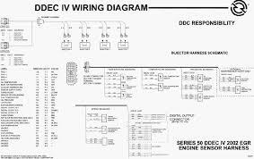ddec iii electric diagram ddec iv wiring diagram series 60 wiring Detroit Series 60 Ecm Wiring Diagram detroit diesel series 60 ddec iii electric diagram ddec iii electric diagram 13 ddec ii detroit diesel series 60 ecm wiring diagram
