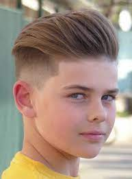 Next post:hairstyles for 11 year olds girls. 90 Cool Haircuts For Kids For 2021