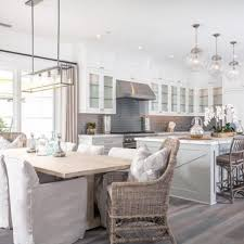 nook lighting. Kitchen Island Light Fixtures Ideas Breakfast Area Hanging Lights Over Table Lighting Nook O