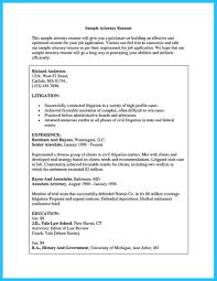 Homework Help In Science Buy Custom Written Essays With Law School
