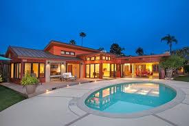 study built ins coronado contemporary home office. 830 Alameda Blvd, Coronado, CA 92118 Study Built Ins Coronado Contemporary Home Office