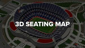 State Farm Arena 3d Seating Chart Stadium Seat Numbers Online Charts Collection