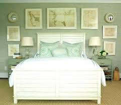 beachy style furniture. Beachy Bedroom Furniture Decorating Ideas Seaside White Beach Style
