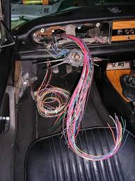 painless wiring harness re painless wiring harness