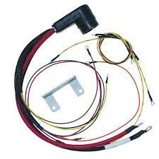 mercury outboard internal wiring harness wiring diagram libraries mercury marine model 850 85 hp 4 cylinder starter motor u0026 wiring23