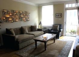 decorating wall behind sofa wall art above sofa dumound stunning decorating behind couch photos interior design decorating wall behind sofa