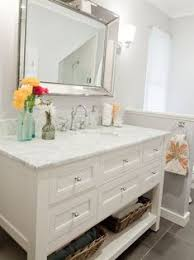 8 bathroom mirror ideas you might not have thought of