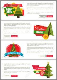 bake sale flyer templates ad flyer template free bake sale templates sales publisher food word