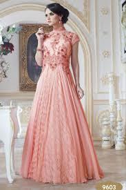 Designer Evening Gown Patterns Designer Evening Dress Patterns Fashion Dresses