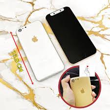 Mồi lửa mô hình điện thoại Iphone 6 có đèn pin tỉ lệ 1:1
