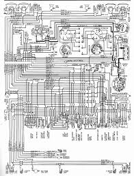 dexter wiring diagram wiring library dexter ford sel wiring diagram diy wiring diagrams u2022 rh dancesalsa co circuit breaker wiring diagram
