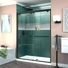 tub shower doors shower medium size of adorable tub shower doors photos concept bathroom for tub shower doors