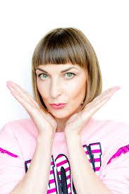summer makeup dior addict milky pop