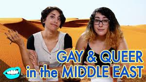Bisexual film gay lesbian related transgender