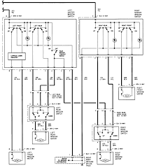 saturn vue wiring diagram hbphelp me 2006 saturn vue wiring diagram 2004 saturn vue wiring diagram daigram and radio highroadny inside within